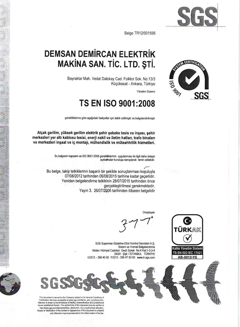 demsan-belge2